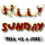 silly-sunday-badge-250-transparent-150x150