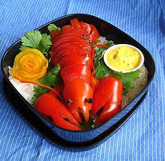 mock lobster 3