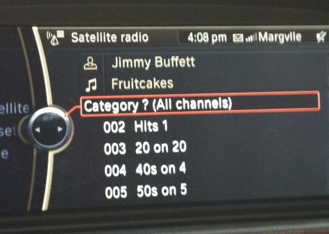 Fruitcakes-ThinkSpin.com