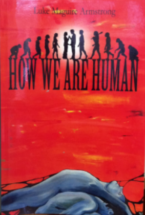 How We Are Human